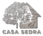 Casa Sedra Partner